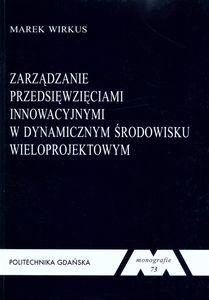 http://mmedia.w.bibliotece.pl/c/b/2/cb233eac373c4923ae5dca63b976daa9_d5319dddb20f0b5d41eb4d624a07acad14ba927f-m1