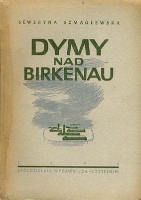 PDF NAD DYMY BIRKENAU
