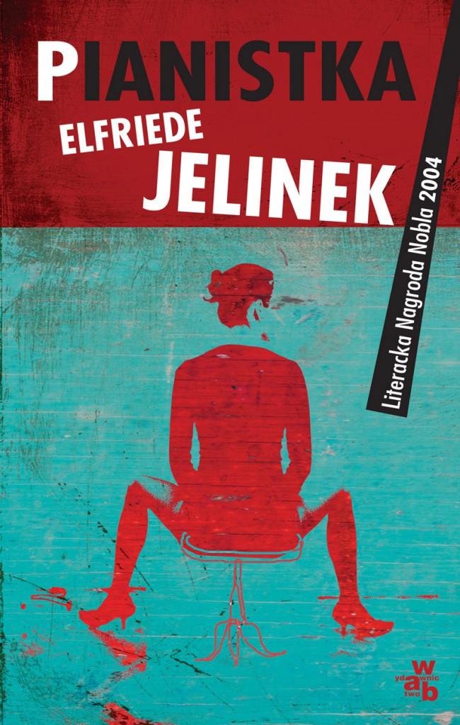 http://www.databazeknih.cz/knihy/pianistka-7212