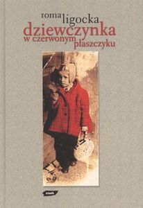 http://mmedia.w.bibliotece.pl/8/a/6/8a683ae0e5d64278a91c94147bded3cd_6a9e18918dbfe060f6b631afa027f6ff030b580b-m1