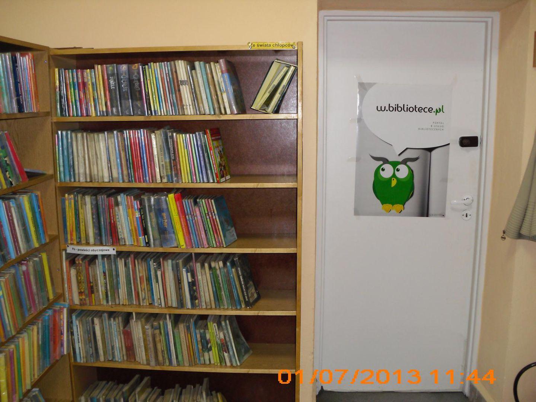 Parafia pw. w. Andrzeja Ap. w Porbce Uszewskiej - Siostry